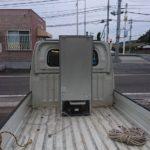 不用品回収のリセットサービス|冷蔵庫処分