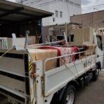 不用品回収と事務用品の買い取り