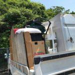 四国中央市案件、引越し、不用品回収、TV、洗濯機、掃除機、高圧洗浄機等 買取